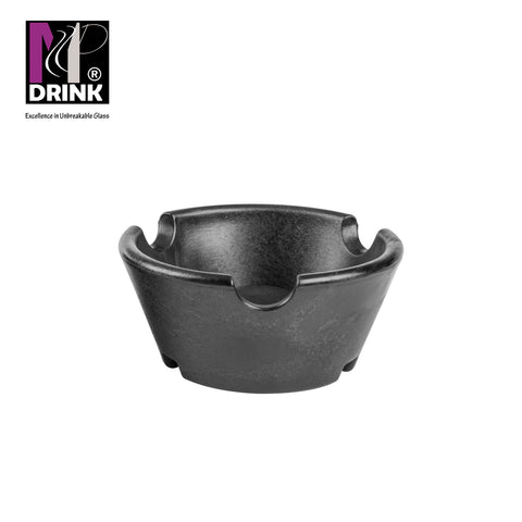 Cinzeiro Grande | Large Ashtray | Grand Cendrier