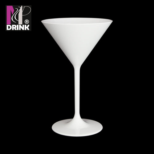 Copo Martini | Glass Martini | Verre Martini