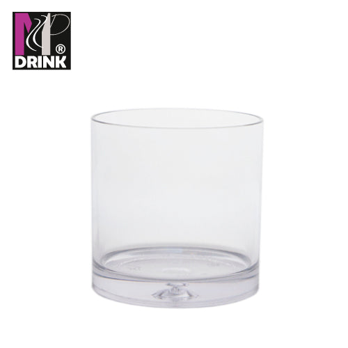 Copo de Whisky | Whisky Glass | Verre à Whisky