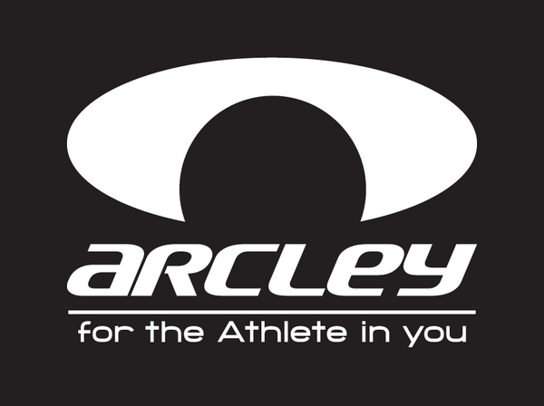 Arcley Journey starts for the Athlete in you
