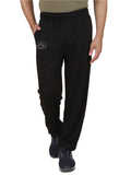 Arc Elite Training Pant