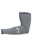 Arc Fix Arm Sleeve - arcley.com - 3