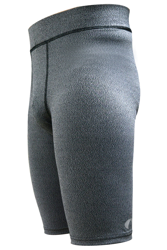 Arc Fix Compression Shorts - arcley.com - 4