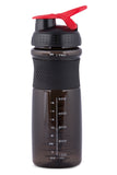 Arc Sports Bottle(Red)