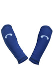 Arc Strong Forearm Sleeves - arcley.com - 2