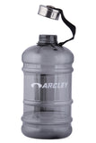 Arc Pro Water Bottle