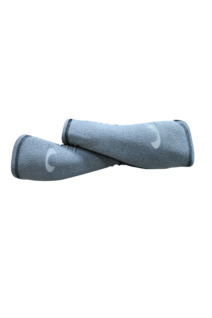 Arc Strong Forearm Sleeves - arcley.com - 3