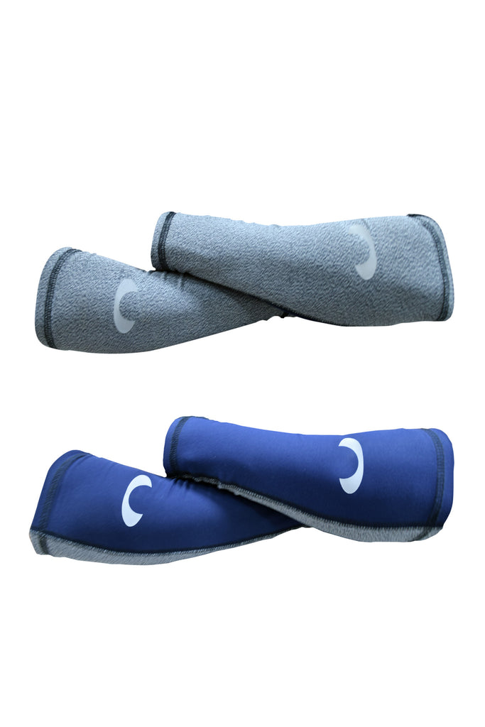 Arc Strong Forearm Sleeves - arcley.com - 1