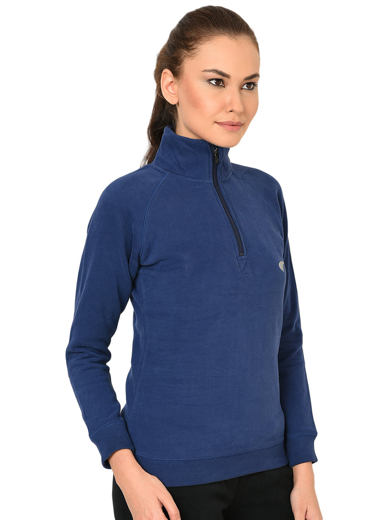 Arc Fit Half Zip Puller