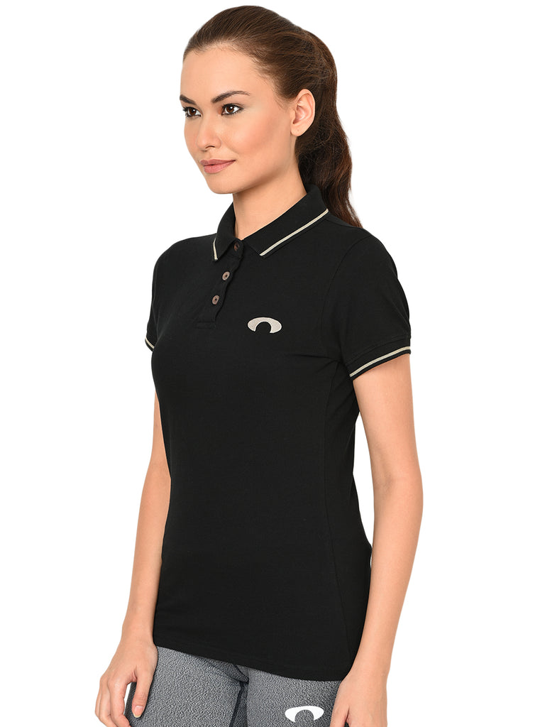 Arc Elite Polo T-shirt