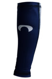Arc Strong Forearm Sleeves - arcley.com - 6