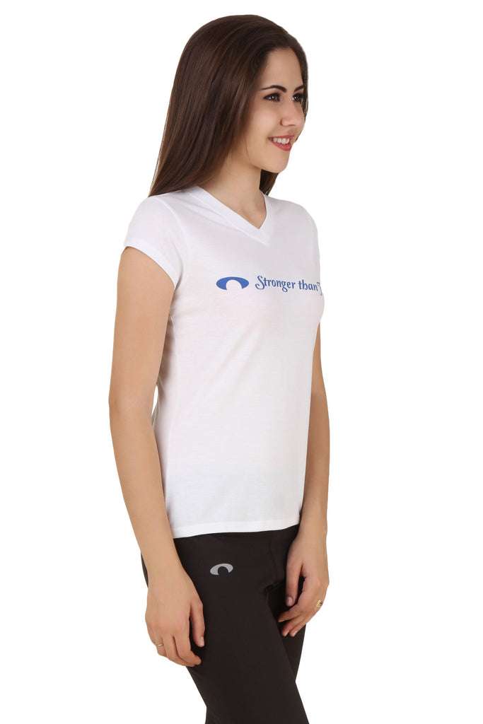 Stronger Than Fear Top - arcley.com - 4