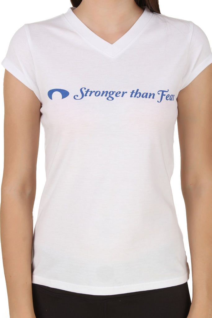 Stronger Than Fear Top - arcley.com - 7