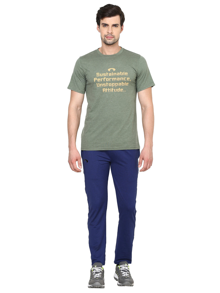 Arc Performance T