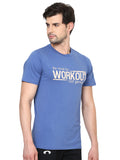 Arc Workout T