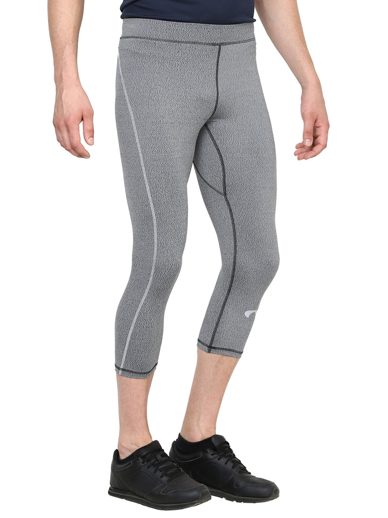 Arc Men 3/4 Leggings