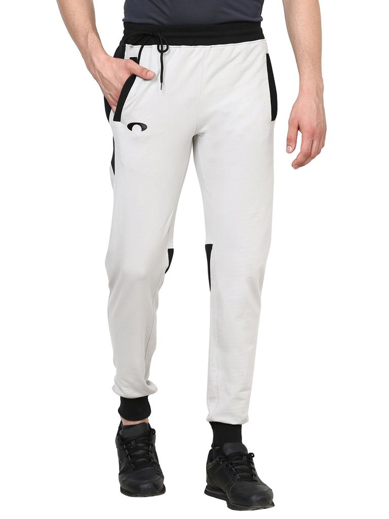 Arc Style Jogger