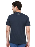 Arc Athlete T