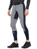 Arc Cowboys Compression Legging