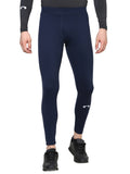 Arc Men Compression Leggings