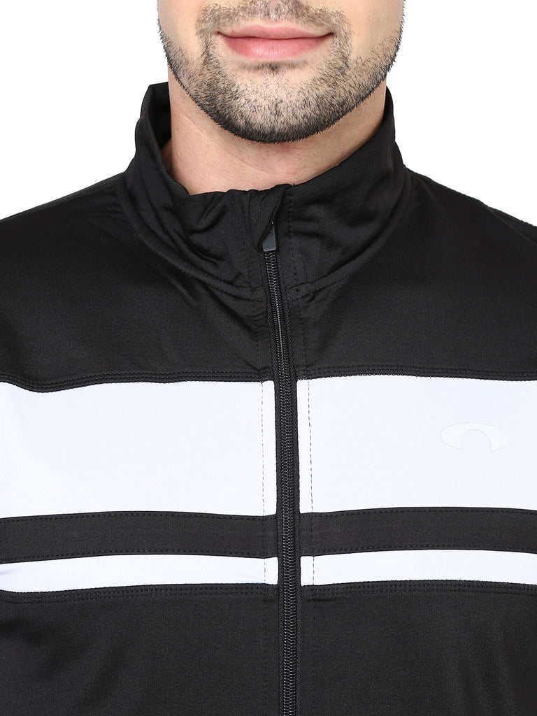 Arc Elite Jacket