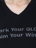 Arc Glory Top