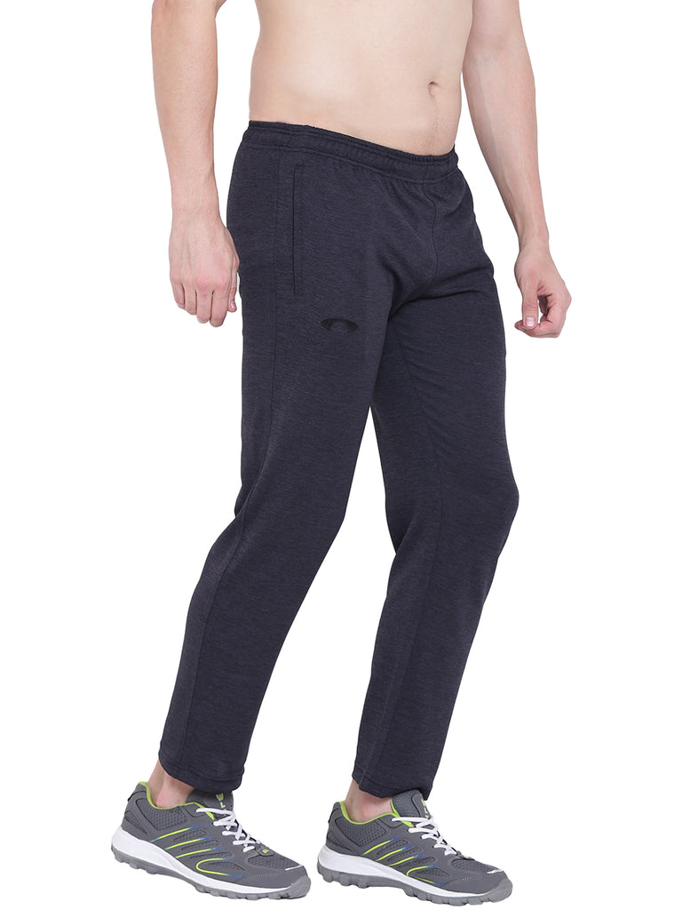 Arc Brown Track Pant