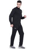 Arc Elite Tracksuit