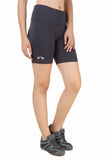 Arc Compression Shorts - arcley.com - 4