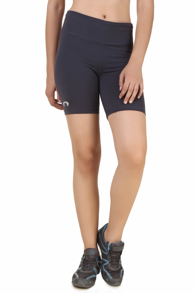 Arc Compression Shorts - arcley.com - 1