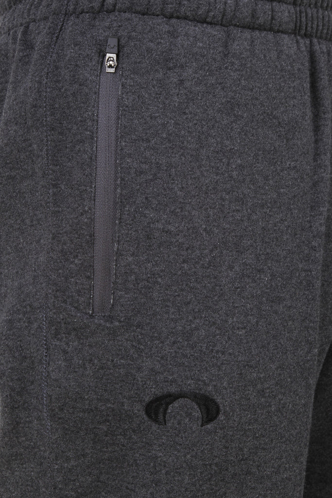 Urban Pro Arc Fleece - arcley.com - 4