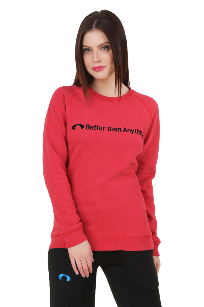 Arc Better Sweatshirt - arcley.com - 1