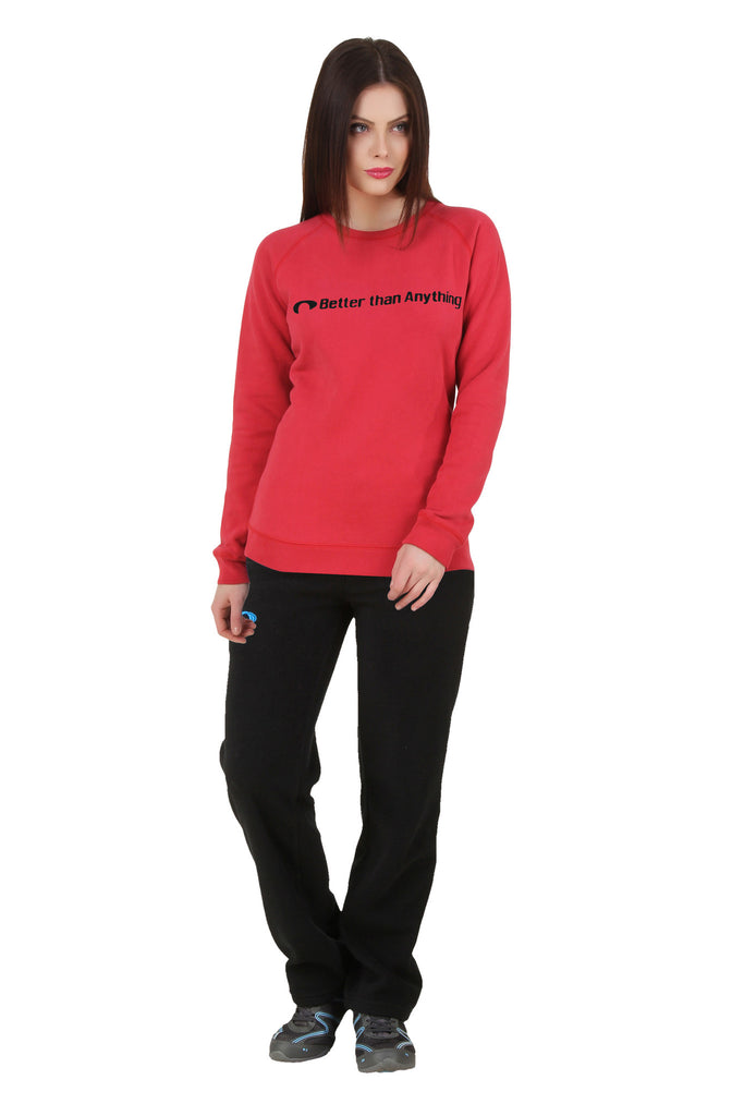 Arc Better Sweatshirt - arcley.com - 2