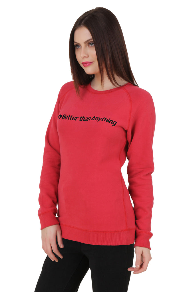 Arc Better Sweatshirt - arcley.com - 4
