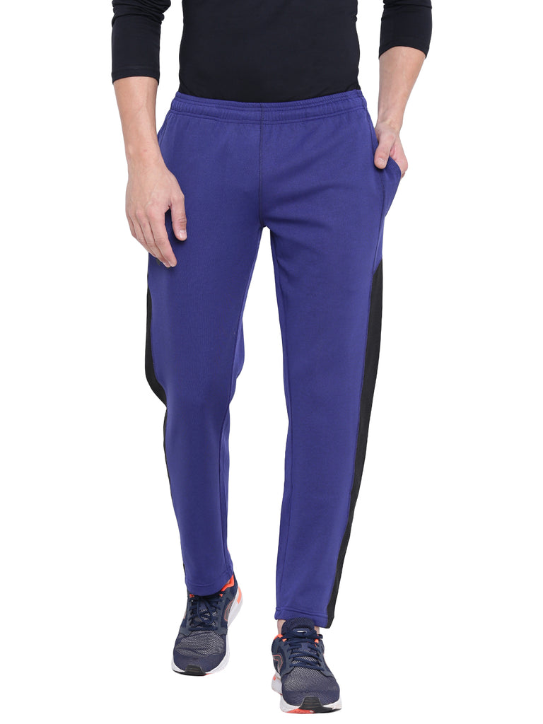 Arc Style Track Pant