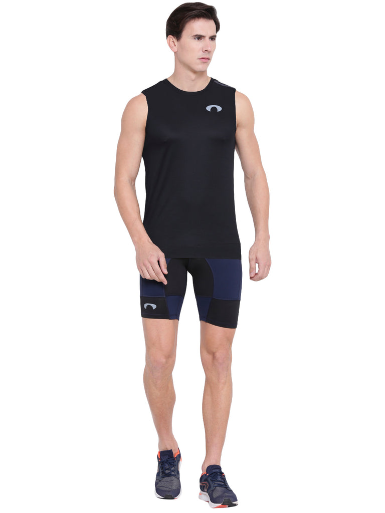 Arc Elite Compression Shorts