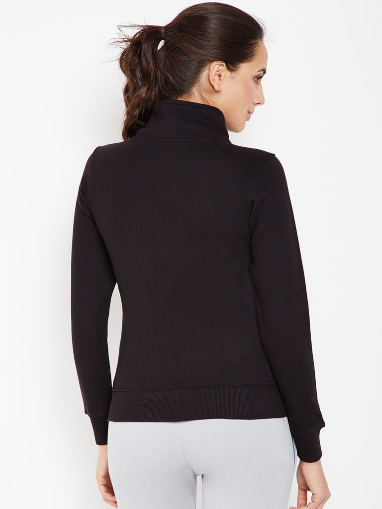 Arc Elite Fleece Jacket