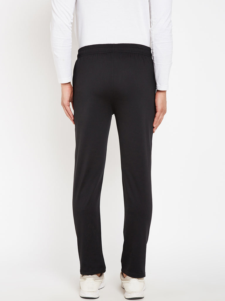Arc Soft Training Pant