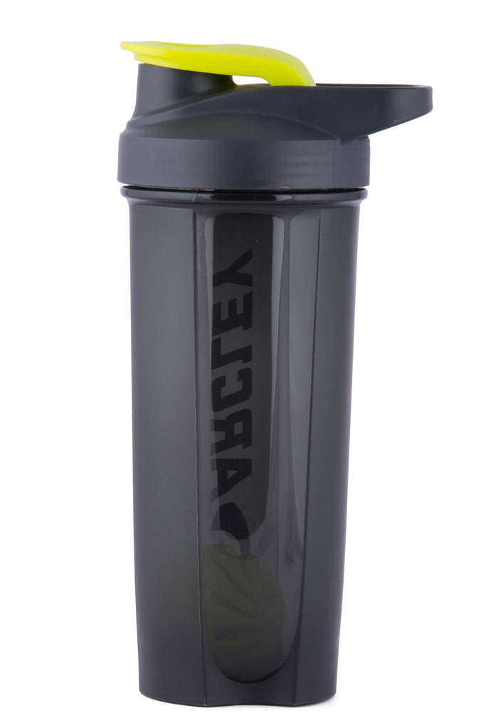 Rugged Arc Bottle