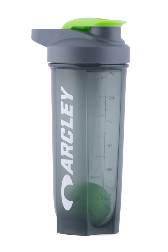 Rugged Arc Bottle(Green)