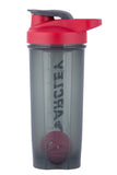 Rugged Arc Bottle(Red)