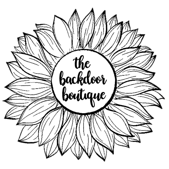 The Backdoor Boutique