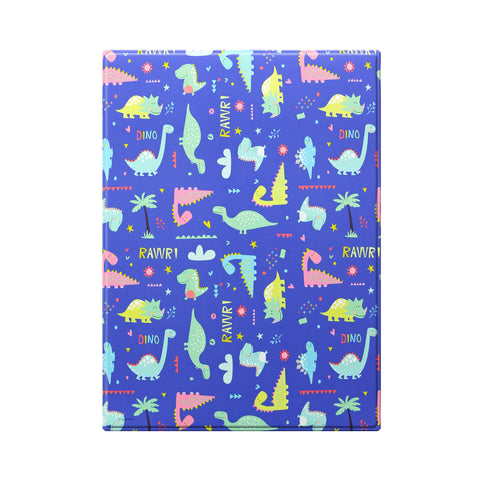 Baby Care Playmat - Good Dinosaur - Small