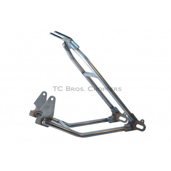 TC Bros Hardtail Kit - Honda CB750 (Weld On) Frame