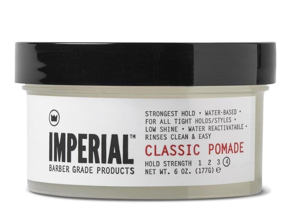 Imperial - Classic Pomade