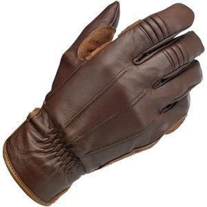 Biltwell Gloves - Work