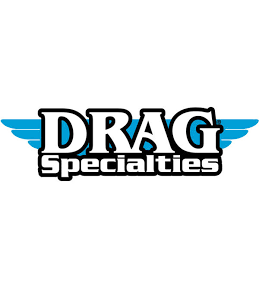 Drag Specialties - Many More Items Available