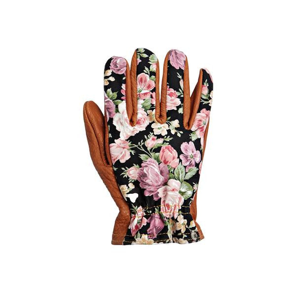 Grifter Gloves - Hana
