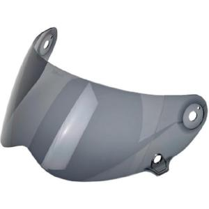 Biltwell Lane Splitter Shield - Multi Colour
