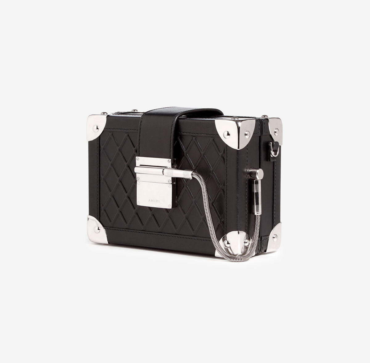 files/A_Bags_Amp_Box_Bag_Blk-Side_SQ.jpg